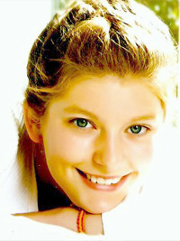 6 3 images Emily Bearer - 2010 graduates