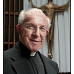 Msgr McCloskey 150x150 - In memoriam: Msgr. James McCloskey