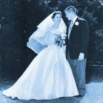 John and Kathy Colligan 150x150 - John_and_Kathy_Colligan-150x150