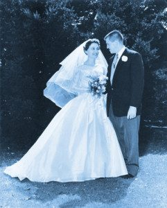 John and Kathy Colligan 241x300 241x300 - John_and_Kathy_Colligan-241x300