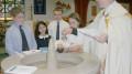 Benedictinebeginnings 120x67 - Benedictinebeginnings-120x67