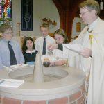 Benedictinebeginnings 150x150 - Benedictinebeginnings-150x150