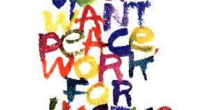 PeaceTalk 600x315 300x158 - PeaceTalk-600x315