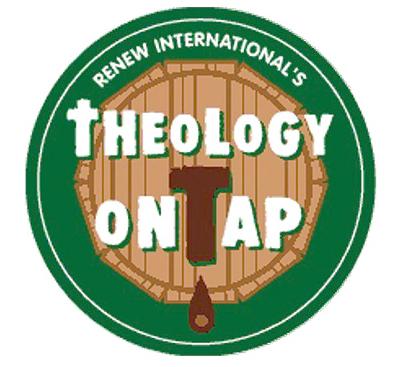 Quenching a spiritual thirst