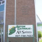 4 29 images setonAllSaints 150x150 - Seton Catholic opening Mass