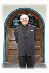 3 5 images Fr Lou Nichols 202x300 - Jubilarians 2010