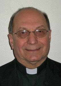 3 5 images Fr.John Putano 214x300 214x300 - 3_5_images_Fr.John_Putano-214x300
