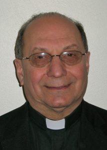 3 5 images Fr.John Putano 214x300 - 3_5_images_Fr.John_Putano