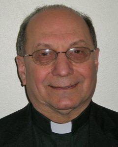 3 5 images Fr.John Putano 350x437 240x300 - 3_5_images_Fr.John_Putano-350x437