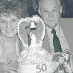 5 20 images floyd 150x150 - Mr. and Mrs. Robert M. White