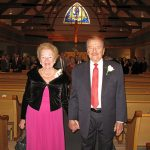 5 20 images koch 150x150 - Mr. and Mrs. Robert M. White