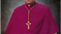 Cunningham formal robes 120x67 - Cunningham_formal_robes-120x67