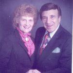 lamanna 150x150 - Anthony Sr. and Stephanie (Valentine) Rivizzigno
