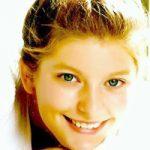 6 3 images Emily Bearer 150x150 - 6_3_images_Emily_Bearer-150x150