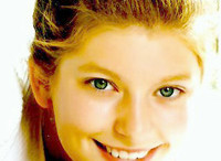 6 3 images Emily Bearer 200x146 - 6_3_images_Emily_Bearer-200x146