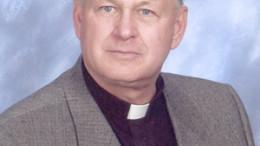 7 1 images Father Jerome Katz 260x146 - 7_1_images_Father_Jerome_Katz-260x146