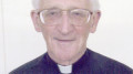7 1 images Father Robert Dwyer 120x67 - 7_1_images_Father_Robert_Dwyer-120x67
