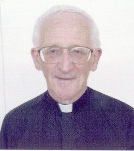 7 1 images Father Robert Dwyer 267x300 267x300 - 7_1_images_Father_Robert_Dwyer-267x300