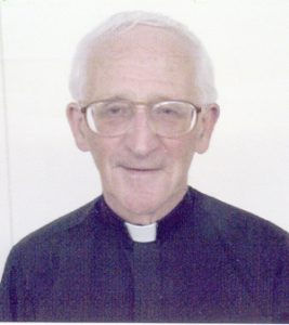 7 1 images Father Robert Dwyer 267x300 - 7_1_images_Father_Robert_Dwyer