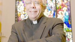 7 1 images Father Timothy Elmer 260x146 - 7_1_images_Father_Timothy_Elmer-260x146