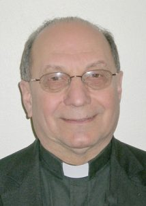 7 1 images Fr John Putano 214x300 - 7_1_images_Fr_John_Putano