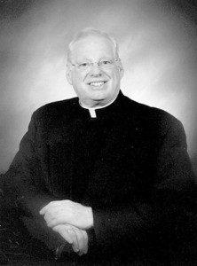 7 1 images  Stephenson 222x300 222x300 - File Name: Fr. Robert B. StephensonOlan Mills photo 2003
