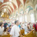 7 1 images st johns congregation 150x150 - 7_1_images_st_johns_congregation-150x150