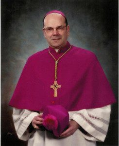 Cunningham formal robes 245x300 245x300 - Cunningham_formal_robes-245x300