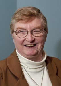 Sr.Kathleen EiffeCSJ 214x300 - Sr.Kathleen_EiffeCSJ