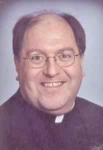 frscardella diologue 207x300 207x300 - May 4 folder> file name: Fr. Joseph Scardella
