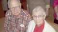 Harold and Gladys 2 120x67 - Harold_and_Gladys_2-120x67