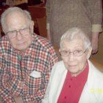 Harold and Gladys 2 150x150 - Harold_and_Gladys_2-150x150