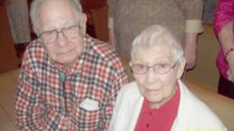 Harold and Gladys 2 260x146 - Harold_and_Gladys_2-260x146