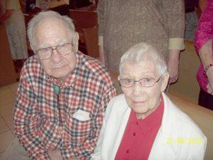 Harold and Gladys 2 300x225 - Harold_and_Gladys_2