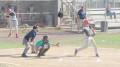 baseball photo p 7 120x67 - baseball_photo_p_7-120x67