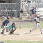 baseball photo p 7 150x150 - baseball_photo_p_7-150x150