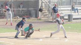 baseball photo p 7 260x146 - baseball_photo_p_7-260x146