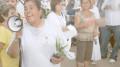 immigration 120x67 - PHOENIX PARISHIONER AMONG LEADERS OF VIGIL EFFORT TO DEFEAT ARIZONA'S NEW IMMIGRATION LAW