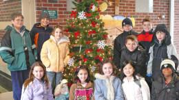 Christmas1 260x146 - Christmas1-260x146
