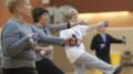 Diana Lubers spirtiual fitness class 120x67 - Diana_Lubers_spirtiual_fitness_class-120x67
