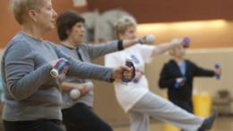 Diana Lubers spirtiual fitness class 260x146 - Diana_Lubers_spirtiual_fitness_class-260x146
