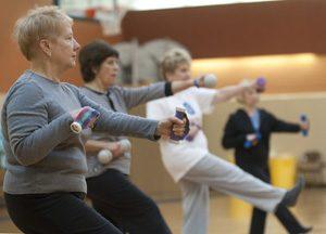 Diana Lubers spirtiual fitness class 300x216 - Diana_Lubers_spirtiual_fitness_class
