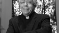 Father Timothy Elmer 1 BW 120x67 - Father_Timothy_Elmer_1_BW-120x67