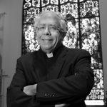 Father Timothy Elmer 1 BW 150x150 - Father_Timothy_Elmer_1_BW-150x150