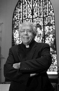 Father Timothy Elmer 1 BW 196x300 196x300 - Father_Timothy_Elmer_1_BW-196x300