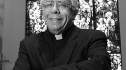 Father Timothy Elmer 1 BW 260x146 - Father_Timothy_Elmer_1_BW-260x146