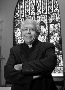 Father Timothy Elmer 1 BW 314x437 216x300 - Father_Timothy_Elmer_1_BW-314x437