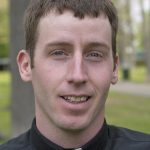 Fr.Joseph OConnor 150x150 - Fr.Joseph_OConnor-150x150
