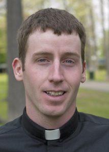 Fr.Joseph OConnor 214x300 - Fr.Joseph_OConnor