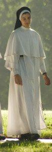 Sister Sharon Rose  103x300 103x300 - Sister_Sharon_Rose_-103x300